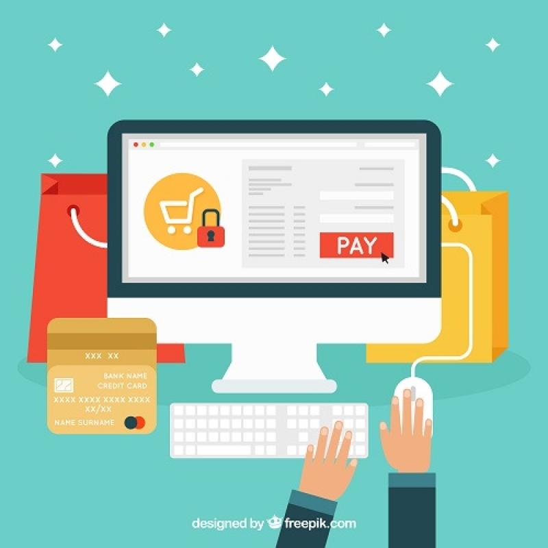 За декларирането на интернет магазините съгласно чл. 52м от Наредба Н-18