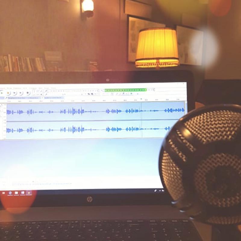 Епизод 2: Разговаряме за Наредба Н-18