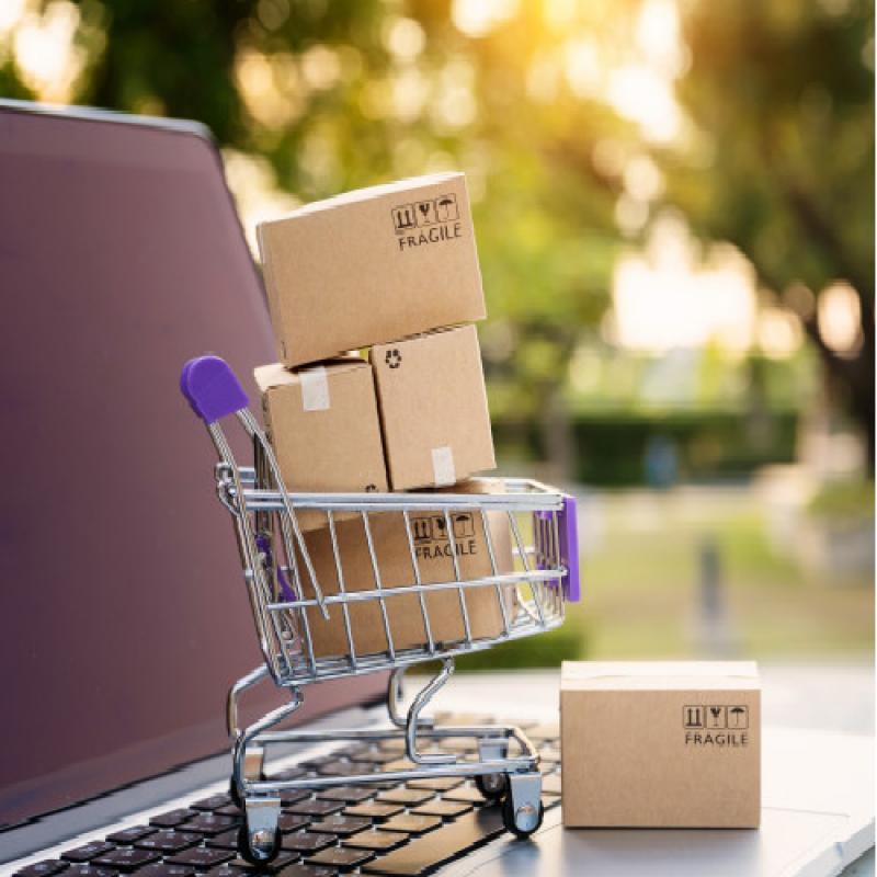 Наредба Н-18, СУПТО, електронните магазини и потребителите
