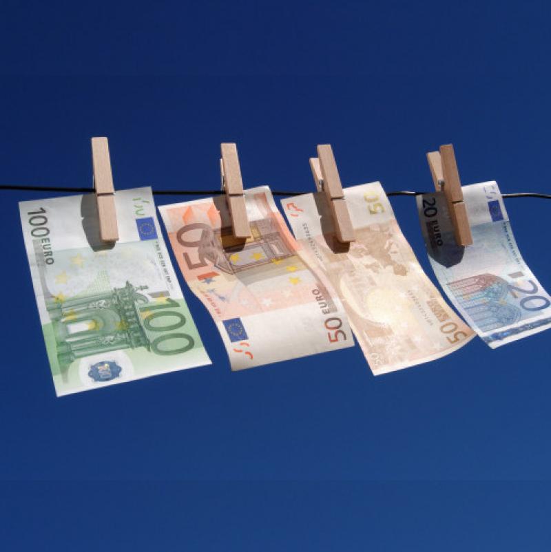 Предстоящи промени в ЗМИП - относно  декларирането на действит. собственици и  утвърждаването на вътрешните правила от ДАНС