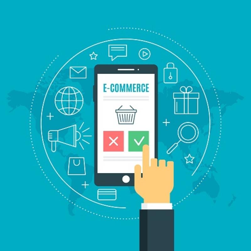Кои са по-важните изисквания към един онлайн магазин?