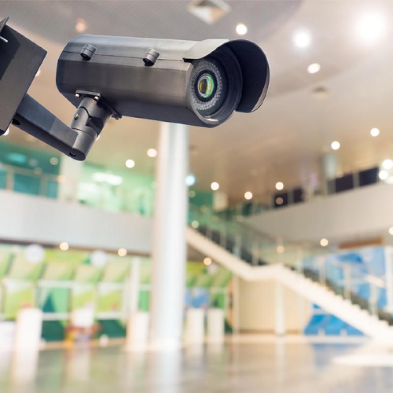 GDPR и законосъобразното видеонаблюдение на работното място