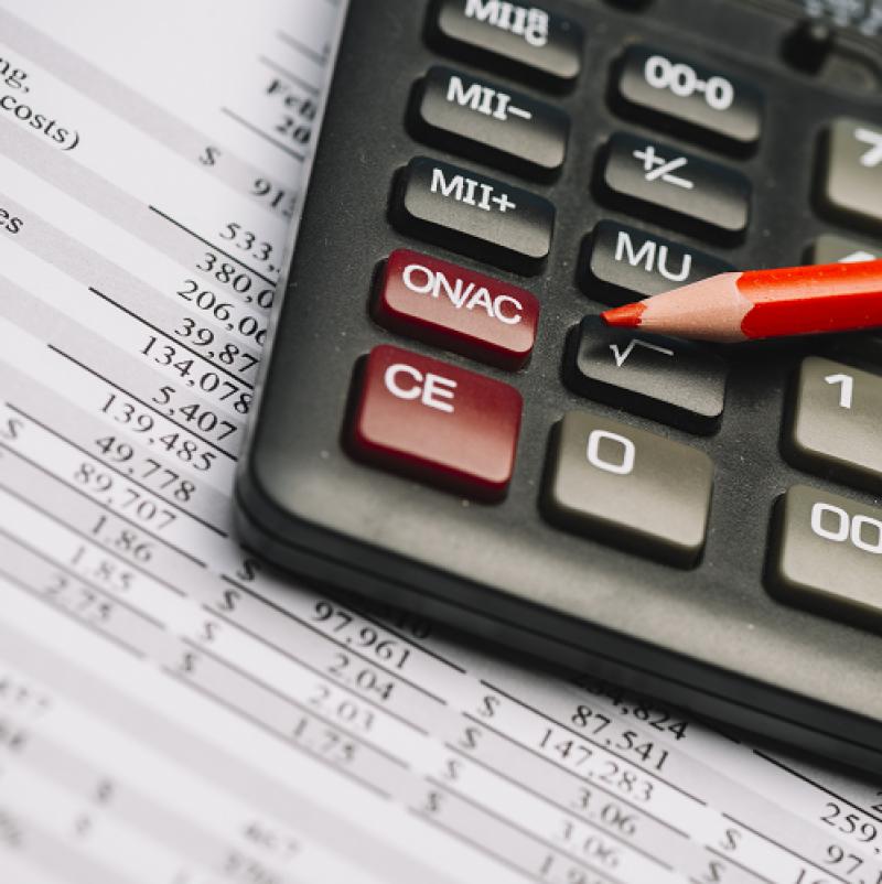 [Znamkak.com] Счетоводни грешки и начин за корекцията им