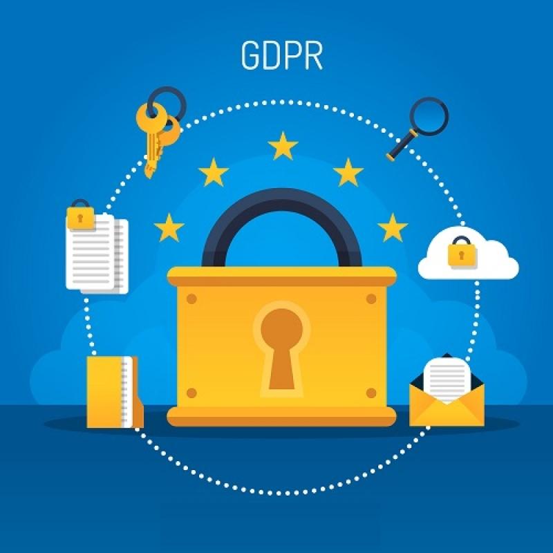 Споделянето на лични данни и практиката на Великобританския надзорен орган
