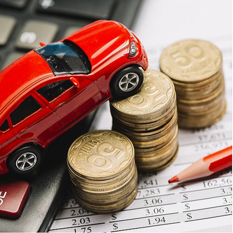 [Znamkak.com] Приключване на финансово обвързан лизингов договор за автомобил без прехвърляне на собствеността в края му