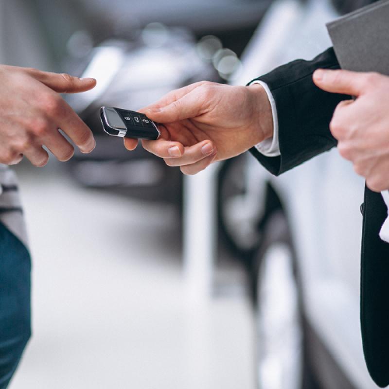 [Znamkak.com] ДДС при покупка на автомобил извън България