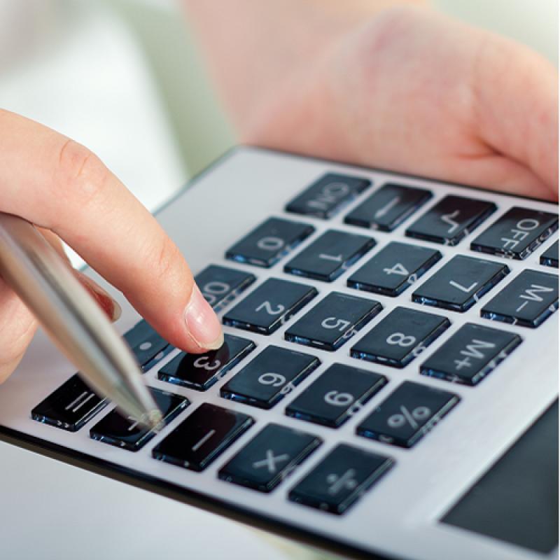 Промени в ДОПК-  въвеждат се правила за изготвяне на документация за трансферно ценообразуване