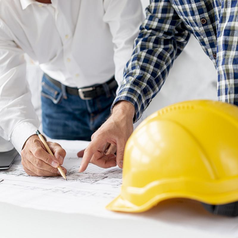 [Znamkak.com] Отстъпено право на строеж – някои счетоводни и данъчни аспекти