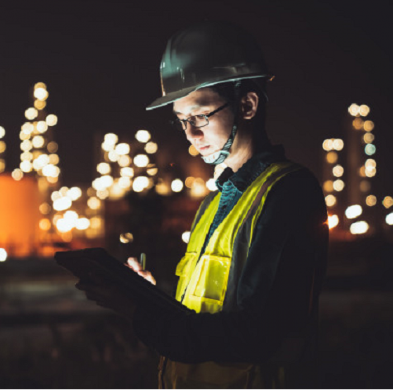 Синдикатите започват национална подписка  за увеличение допълнителното заплащане на нощния труд
