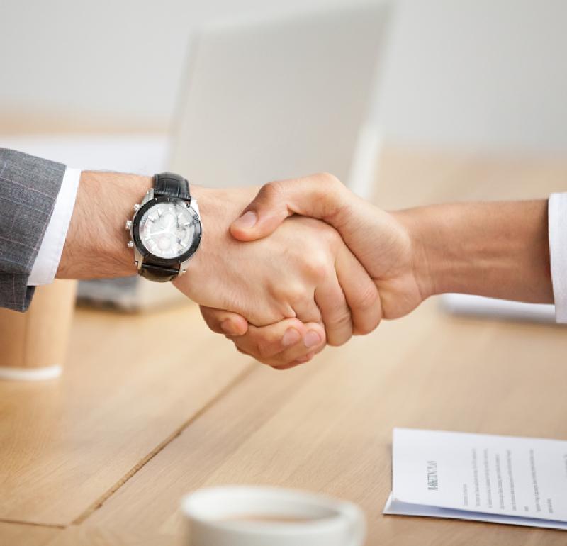[Znamkak.com]Определяне в чия полза е сключен трудовият договор със срок на изпитване