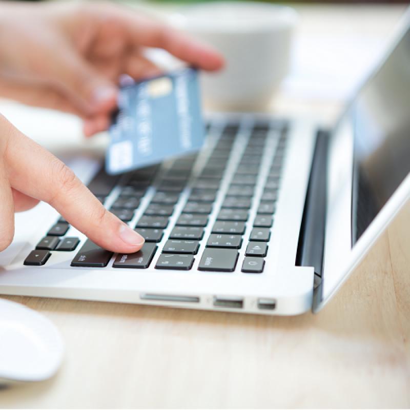 [Znamkak.com]За някои необмислени последствия при електронната търговия