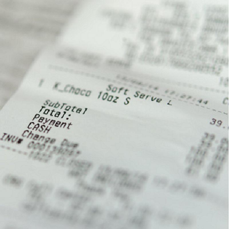 Проект за изменение и допълнение на Наредба № Н-18 относно електронните магазини