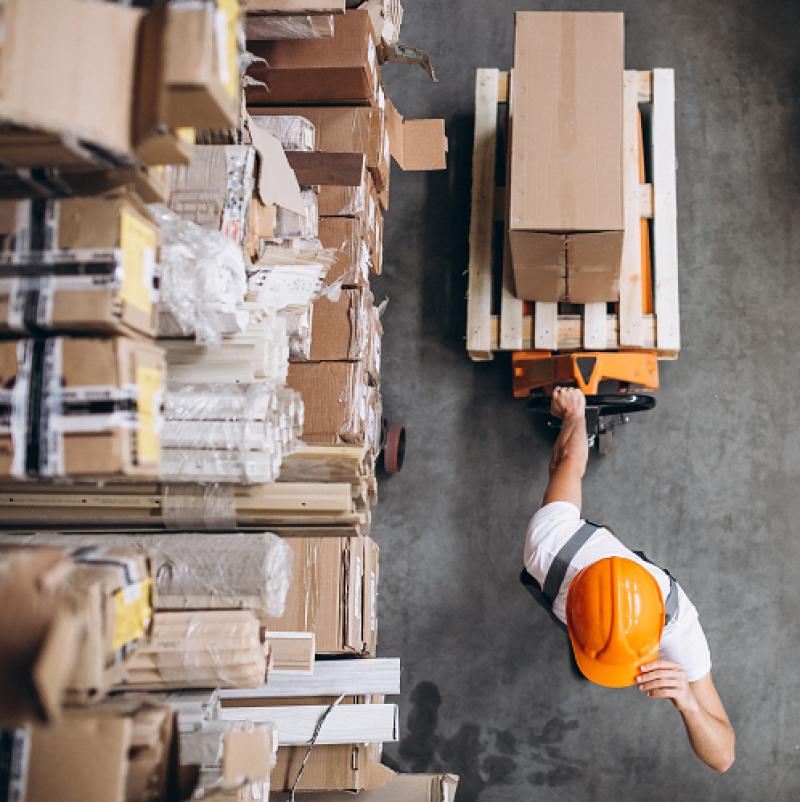 [Znamkak.com] Режим на складиране на стоки до поискване, за целите на ДДС в сила от 2020 г.