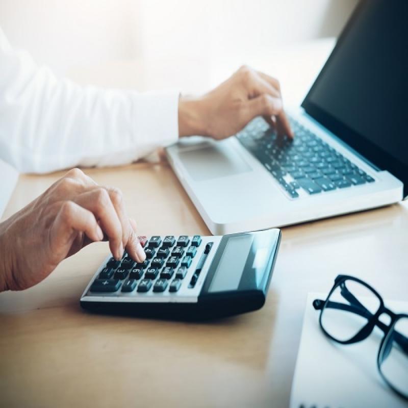 [Znamkak.com]За някои аспекти при отграничаване на разходите за периода от гледна точка на ДДС
