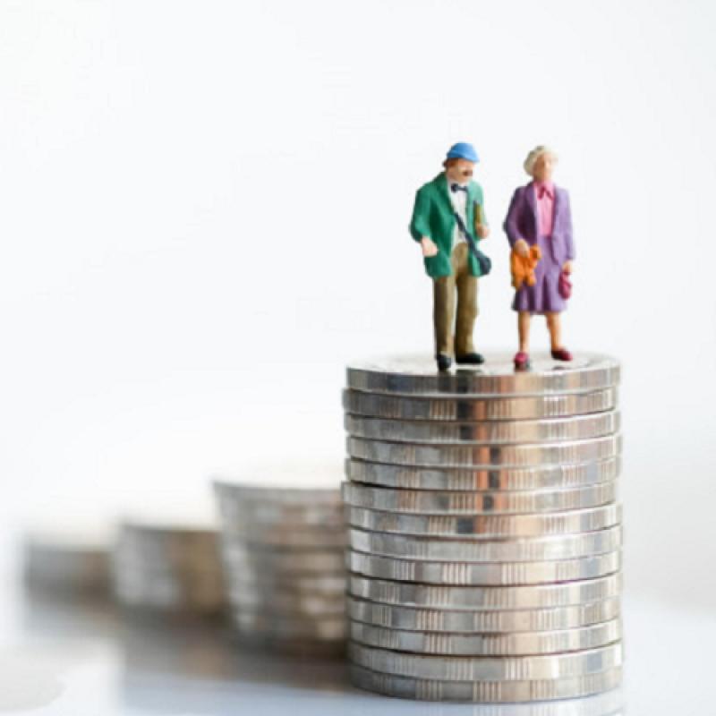 Ползване на данъчно облекчение за намалена работоспособност по ЗДДФЛ