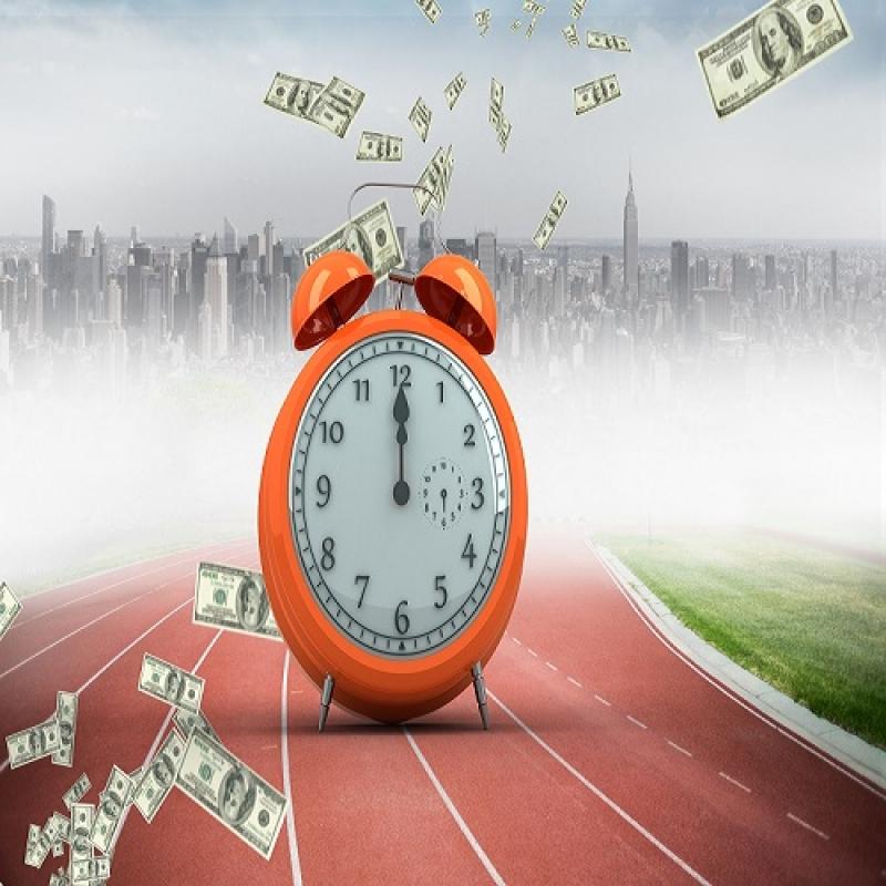 [Znamkak.com] Удължено, намалено и непълно работно време