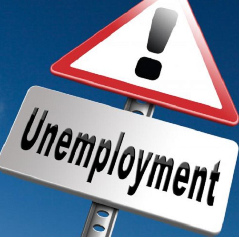Основания за едностранно прекратяване на трудовия договор  от работодателя