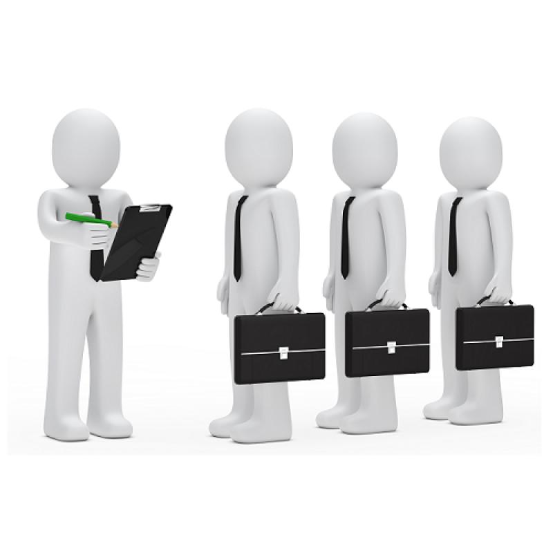 Документи, издавани от работодателя съгласно Закона за мерките и действията по време на извънредното положение