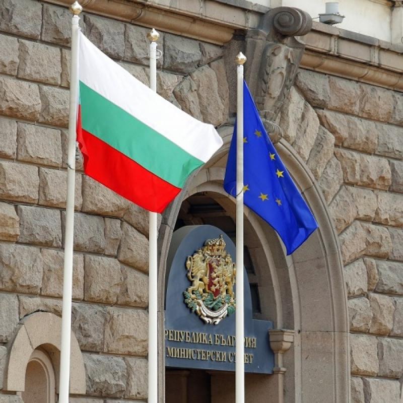 Промените относно компенсациите 60/40, въведени с Постановление № 71/16.04.2020 г.