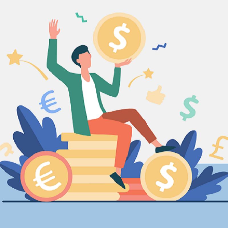 [Znamkak.com] Счетоводно отчитане и данъчно третиране по ЗКПО на получено финансиране по европейска програма