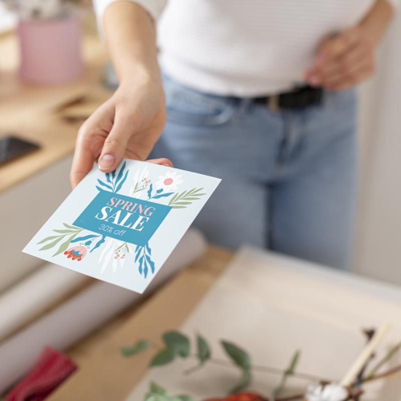 Подаръчни карти - данъчно третиране по ЗДДС и Наредба Н-18