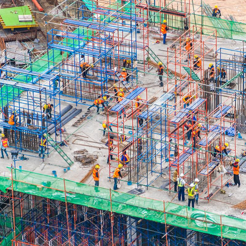 Проект на Закон за изменение и допълнение на Кодекса на труда