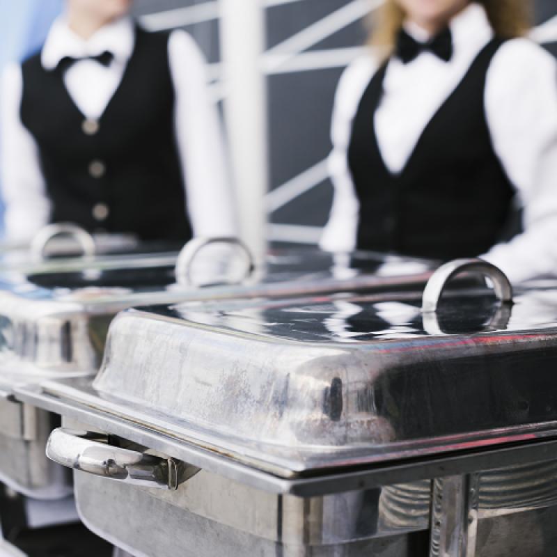От 1 юли нов минимален осиг. доход за хотелиерство и ресторантьорство