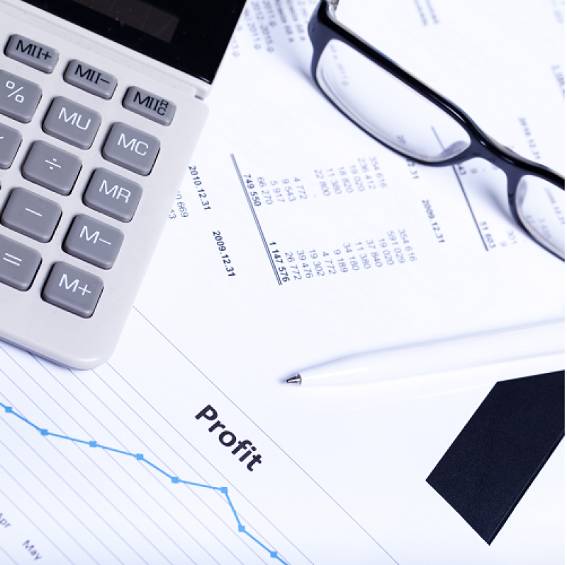 НАП публикува становище за прилагането на намалената ставка на ДДС от 9 %
