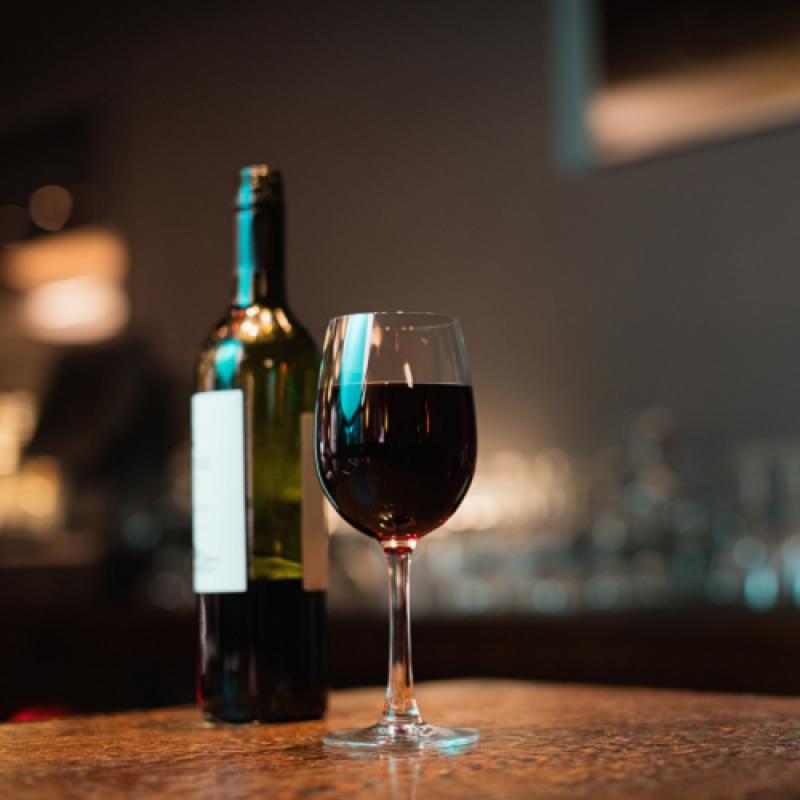 9% ДДС за вино, бира, фитнеси и туроператори от 1 август 2020