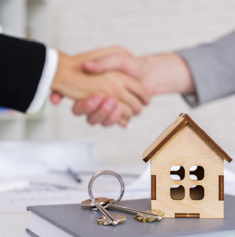 [Znamkak.com] Данъци и осигуровки за домоуправител на етажна собственост