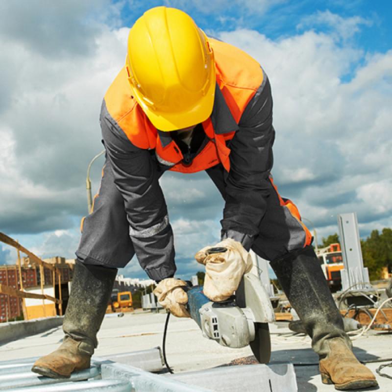 Проект за изменения в Наредбата за условията и реда за командироване и изпращане на работници и служители в рамките на предоставяне на услуги