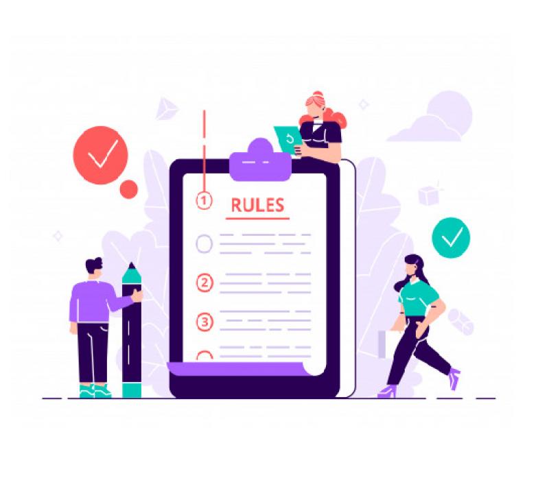 [Znamkak.com]Възможност на работодателя да поиска от ИТ да даде задължителни за изпълнения предписания