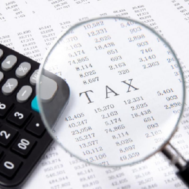 В Народното събрание е внесен Законопроект за изменение и допълнение на Закона за данък върху добавената стойност