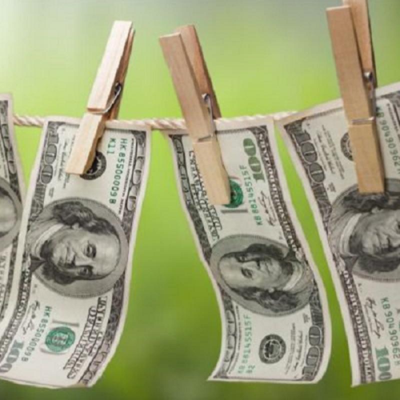 Предстоящи промени в ЗМИП - някои субекти отпадат от задълженето да следят за пране на пари
