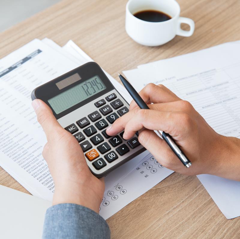До 15 декември фирмите плащат авансовия корпоративен данък за 2020 година
