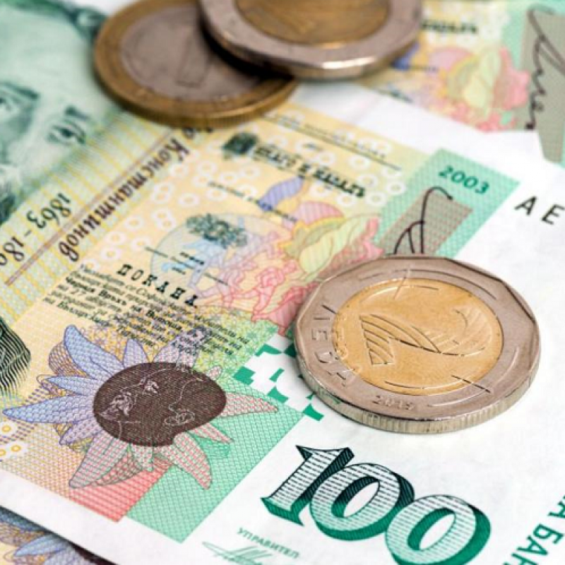 24 лева на ден компенсации за работниците в неплатен отпуск заради новите мерки