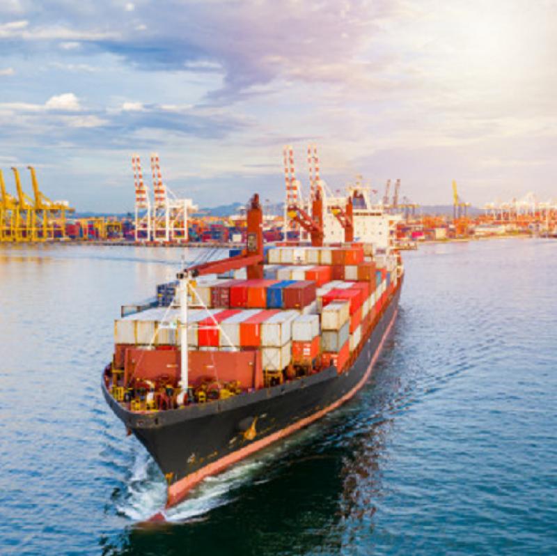 [Znamkak.com] За някои ДДС аспекти при международната търговия
