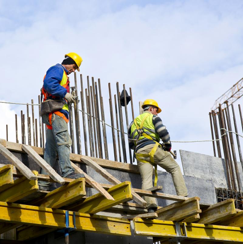 Обнародвани са промени в Кодекса на труда