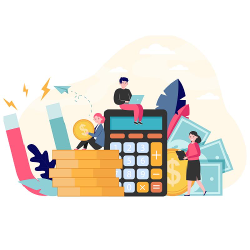[Znamkak.com] Особености при облагане на доходите на чуждестранни физически лица от наем и предоставянето на информация за целите на задължителния автоматичен обмен