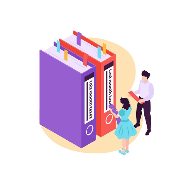 [Znamkak.com] Разделяне на съдружници- правни, счетоводни и данъчни аспекти