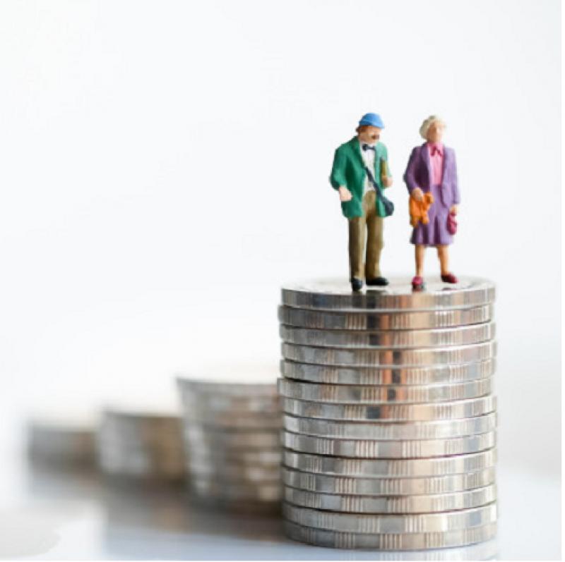 Проект на ПМС за изменение и допълнение на Наредбата за пенсиите и осигурителния стаж