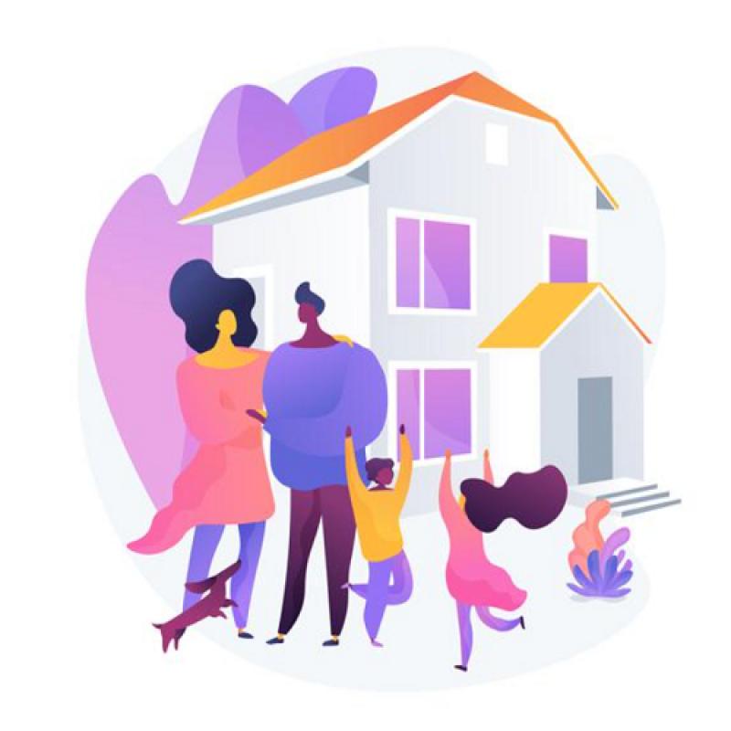 [Znamkak.com] Данъчно третиране от ЕТ на доходите от отдаване под наем на апартамент, който е имуществена семейна общност