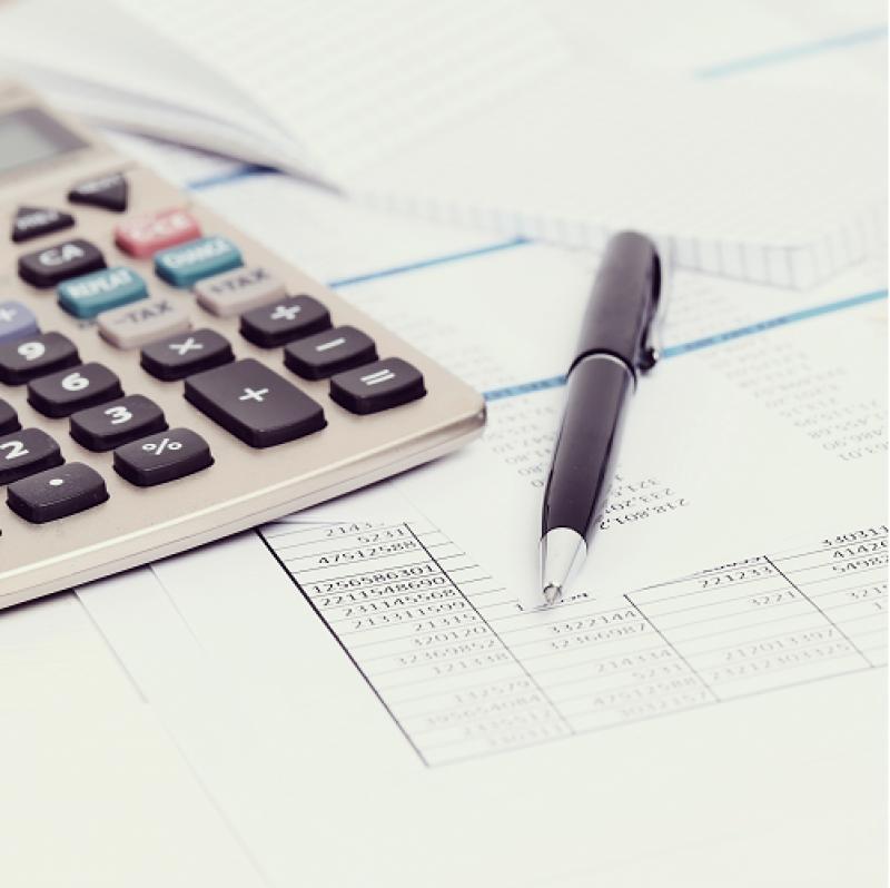 НАП проверява над 13 700 фирми заради нелогично високи касови наличности