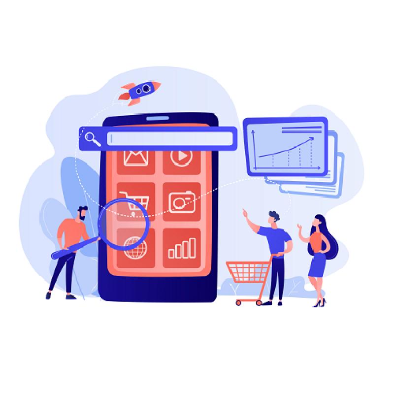 [Znamkak.com] Промени в ЗДДС в сила от 01.07.2021 г., касаещи електронната търговия