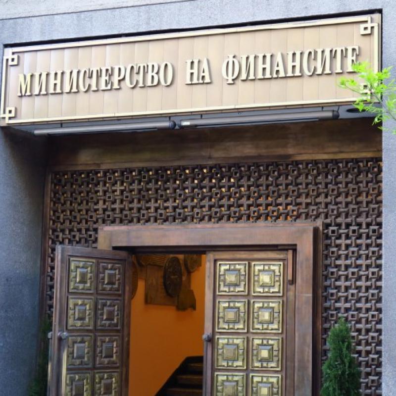 Българските фирми не са засегнати от глобалния данък печалба от 15%