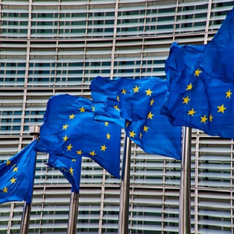 ЕС предявява иск срещу България за несвързване на Търговския регистър със системата на ЕС за търговски регистри