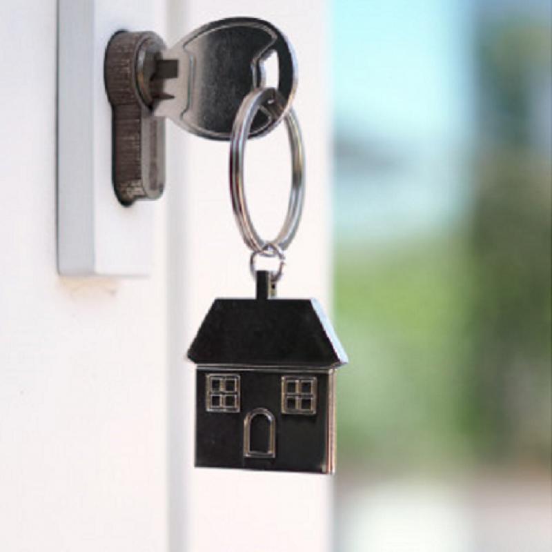 Данъчно третиране по ЗДДС на договорите за наем