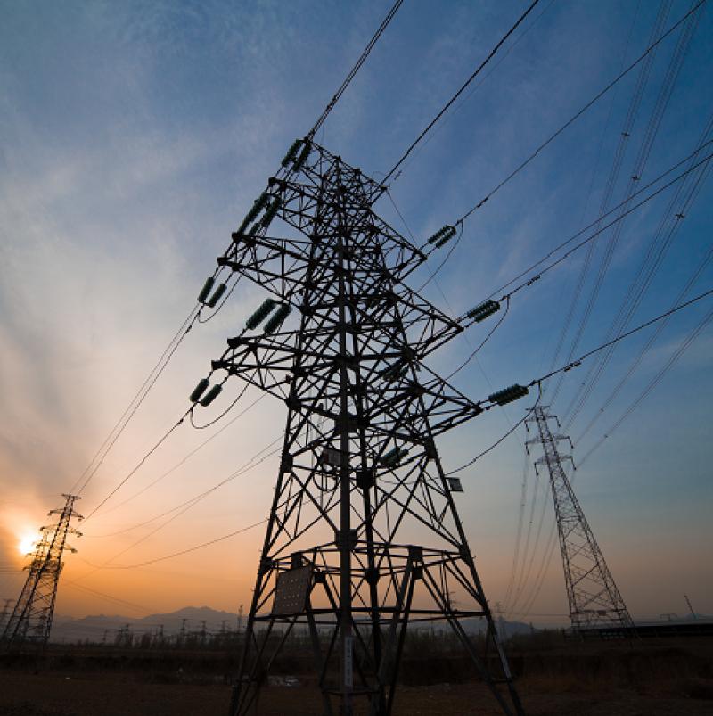 Правителството предложи мерки срещу високите цени на тока