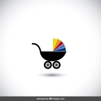 Документи  при майчинство- обновена