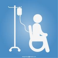 Болнични на самоосигуряващо се лице